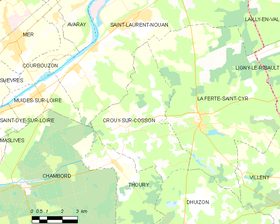 Map commune FR insee code 41071.png