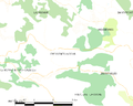 Map commune FR insee code 43098.png