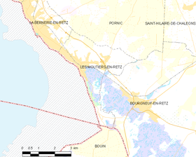 Map commune FR insee code 44106.png