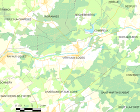 Map commune FR insee code 45346.png