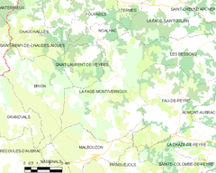 Map commune FR insee code 48058.png