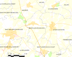 Map commune FR insee code 49027.png
