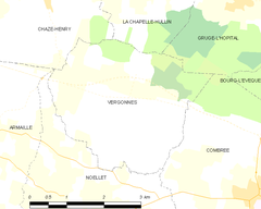 Map commune FR insee code 49366.png