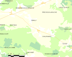 Map commune FR insee code 52468.png