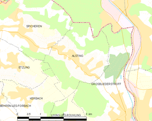 Map commune FR insee code 57013.png