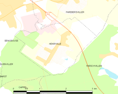 Map commune FR insee code 57316.png