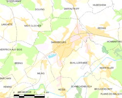 Map commune FR insee code 57630.png
