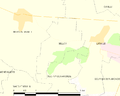 Map commune FR insee code 60061.png