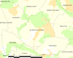 Map commune FR insee code 60689.png