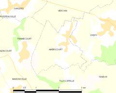 Map commune FR insee code 62026.png