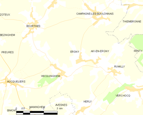 Map commune FR insee code 62302.png