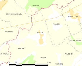 Map commune FR insee code 62404.png