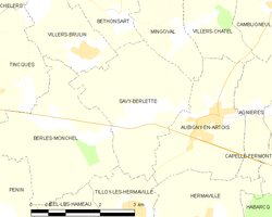Map commune FR insee code 62785.png