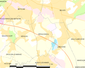 Map commune FR insee code 62847.png