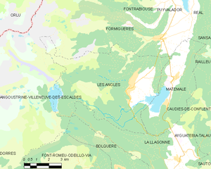 Map commune FR insee code 66004.png