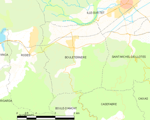 Map commune FR insee code 66023.png