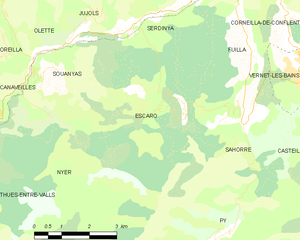 Map commune FR insee code 66068.png
