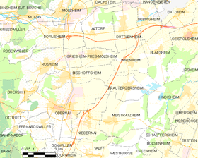 Map commune FR insee code 67045.png