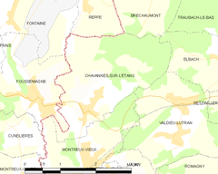 Map commune FR insee code 68065.png
