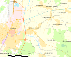 Map commune FR insee code 68145.png