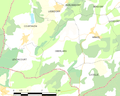 Map commune FR insee code 68243.png