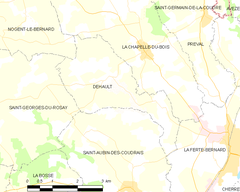 Map commune FR insee code 72114.png