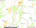 Map commune FR insee code 73239.png