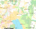 Map commune FR insee code 74011.png