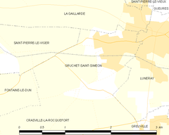 Map commune FR insee code 76330.png