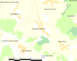 Map commune FR insee code 76435.png