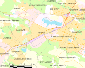 Map commune FR insee code 78621.png