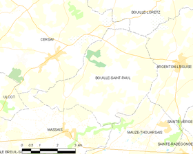 Map commune FR insee code 79044.png
