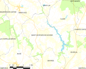 Map commune FR insee code 79253.png