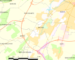 Map commune FR insee code 80725.png