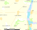 Map commune FR insee code 80801.png