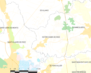 Map commune FR insee code 85189.png