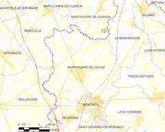 Map commune FR insee code 85224.png