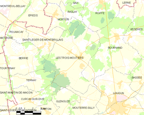 Map commune FR insee code 86274.png