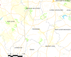 Map commune FR insee code 87195.png
