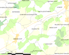 Map commune FR insee code 88403.png