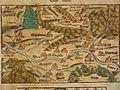 Map of Austria 1600.jpg