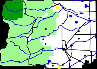 Boulder County, Colorado - Boulder County, Colorado