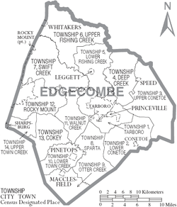 Image result for edgecombe county