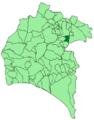 Map of La Granada de Río-Tinto (Huelva).png