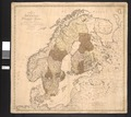 Map of Sweden (1797).tif