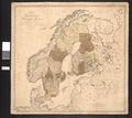 Map of Sweden (1797).tif