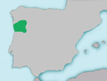 Mapa Rutilus macrolepidotus.png