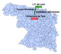 Mapa ZA-110.png