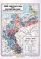 Mapa narodowosciowa 1910.jpg
