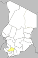 Mappa diocesi Lai.png